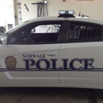 norwalk-police1