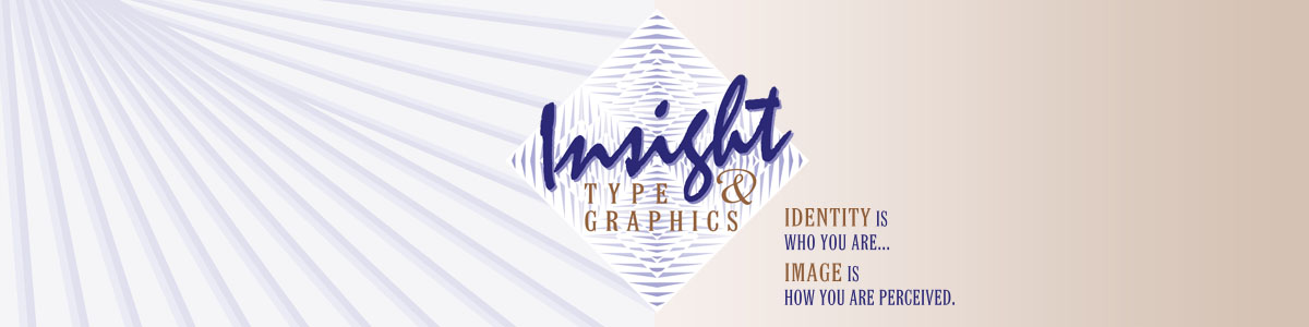 Insight Type & Graphics